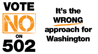 a-letter-to-i-502-sponsors.png