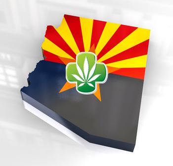 arizona-medical-marijuana.jpeg