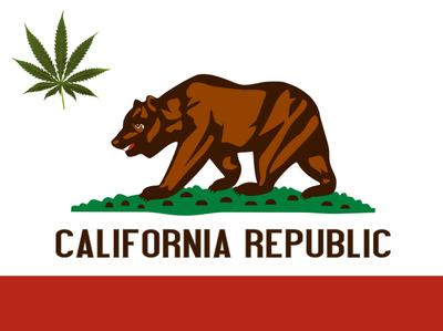 california-state-flag marijuana.jpeg