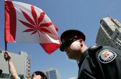canada-marijuana.jpeg
