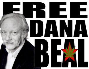 freebeal.jpeg