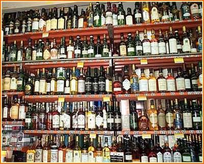 liquor(6).jpeg
