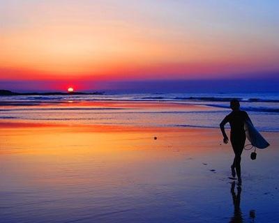 portugal-surf.jpeg