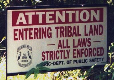 sign-entering_tribal_land.jpeg