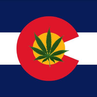 state-flag-colorado.jpeg