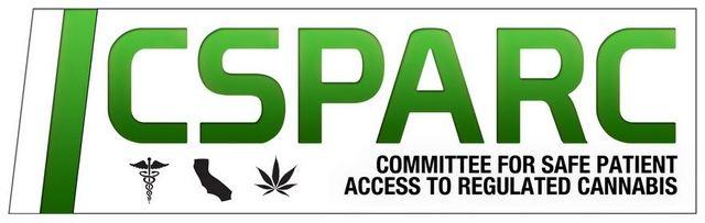 CSPARC.logo.2.jpeg
