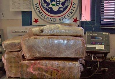 Homeland Security marijuana.jpg