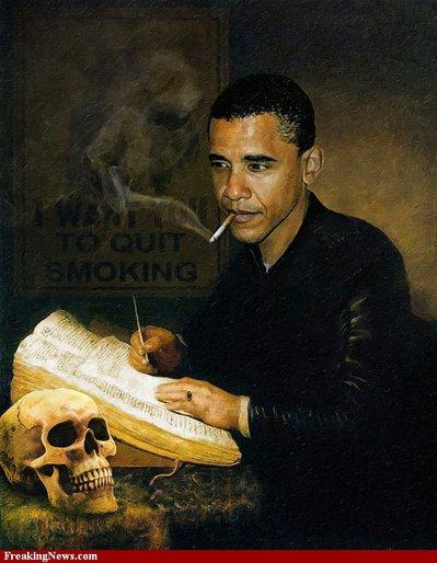 Obama-Smoking-Painting--59557.jpeg
