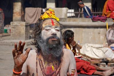 Thumbnail image for Pashupatinath_Temple-Maha_Shivaratri-Nepal-Religious_and_spiritual_use_of_cannabis-Sadhu.jpg