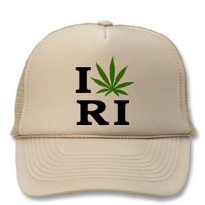 i_love_cannabis_marijuana_rhode_island_hat-p148518068337963870qj8k_400.jpeg