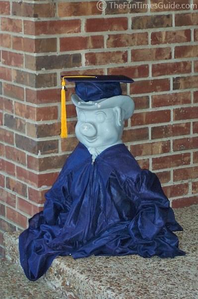 pig-in-cap-n-gown.jpg