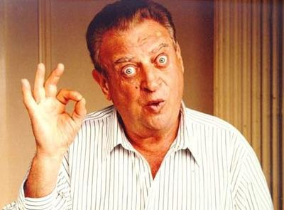 rodney-dangerfield.jpeg