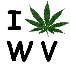 Thumbnail image for west-virginia-marijuana.png
