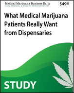 what-medical-marijuana-patients-really-want-from-dispensaries-study.png