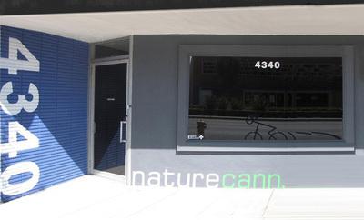 7917_facade_1288250510.jpg