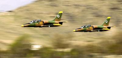 Afghan_L-39_Albatross_jets.jpg