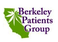 BPG-logo-lrg.jpeg