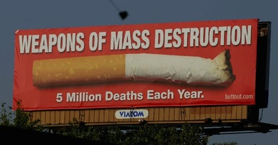 Big-Tobacco.jpeg