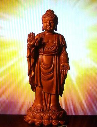 Thumbnail image for Thumbnail image for BuddhaMystic.jpg