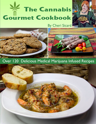 CannabisGourmetCookbookCoverFront.jpg
