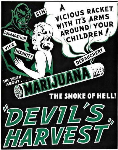 Devils_harvest_poster_01.jpg