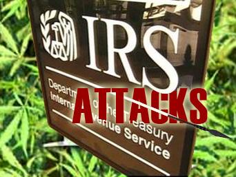 IRS-attacks-marijuana.jpeg
