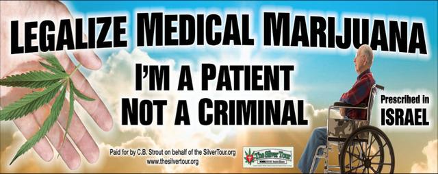 LegalizeMedicalMarijuanaBillboard.jpg
