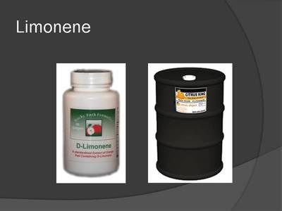 Limonene-part3.jpeg
