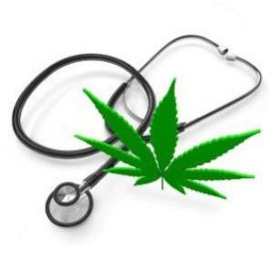 MarijuanaLeafAndStethescope.jpeg