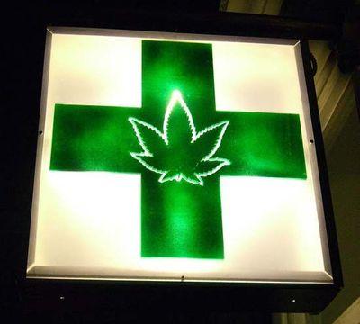 MedicalMarijuana-thumb-400x360.jpeg