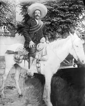 Pancho_villa_horseback.jpeg