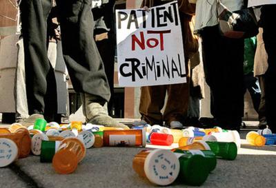 PatientNotCriminal.jpeg