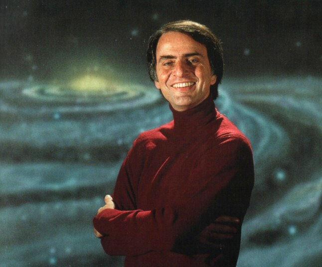 Photo - Carl Sagan 1.jpeg