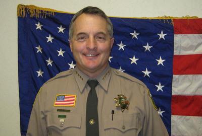 SheriffLopeySiskiyouCounty.jpg
