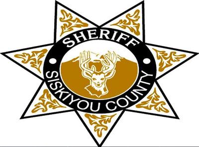 SheriffSiskiyouCountyBadge.jpg