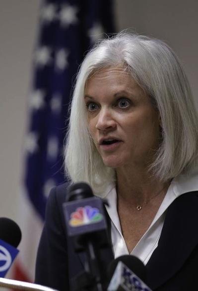 WikiLeaks_Holder_CAPS107.jpeg