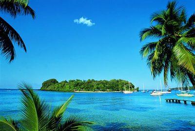 caribbeanbankfree.jpeg