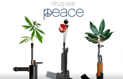 drug-war-peace-screen_thumb.jpeg