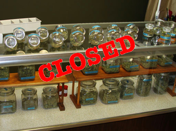 la-dispensaries-ordered-to-shut-down.jpeg