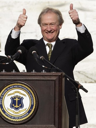 lincoln-chafee-2011-1-4-13-50-0.jpeg