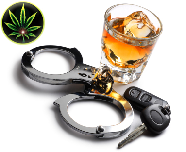 marijuana-dui-colorado-revisit.jpeg