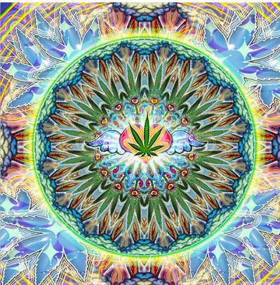 marijuanamandala.jpg