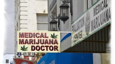 Thumbnail image for medicalmarijuanasign-flickruserDamianGadal-615x345.jpeg