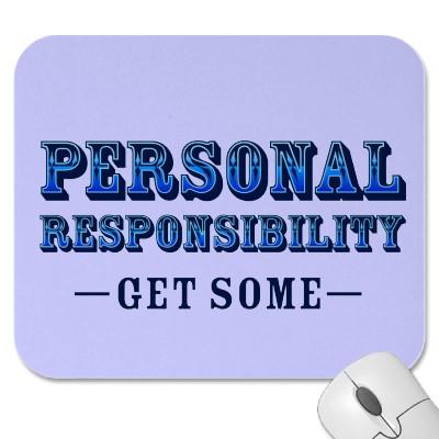 personal_responsibility_get_some_mousepad-p144374141302378619z8xsj_400.jpeg