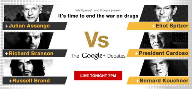 versusdebates.png