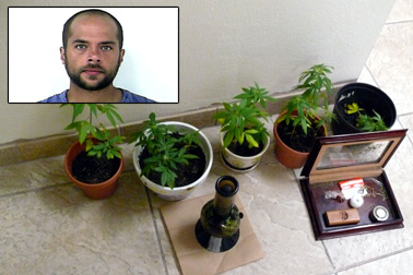 040212-Michael-Cabral-Weed-Collection.jpeg