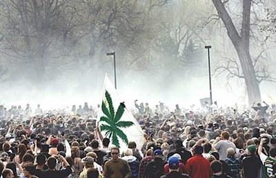 420-smokeout.jpeg