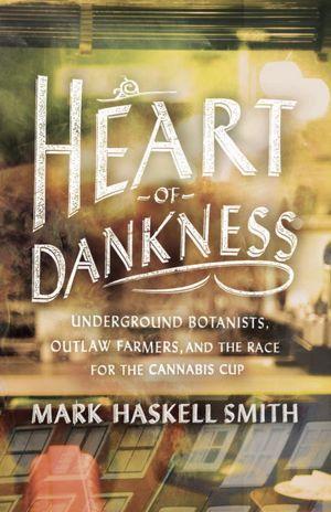 Heart_of_Dankness_cover.jpeg