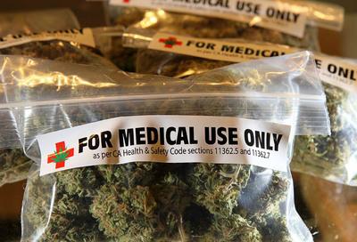 MedicalMarijuanaBag070811.jpg