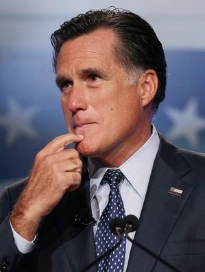 Mitt-Romney.jpeg